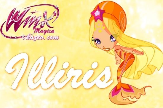 Illiris2
