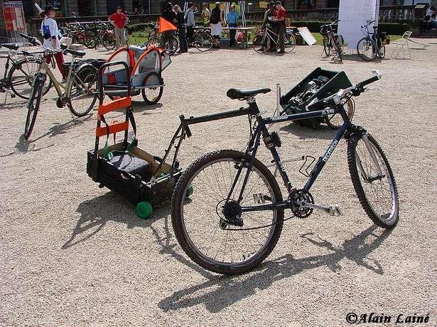 Vélo-7juin08-3