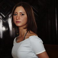 12/01/2012 - Yulia Tikka
