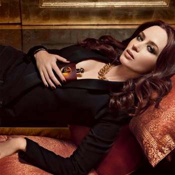 Emily-Blunt-for-YSL-Opium
