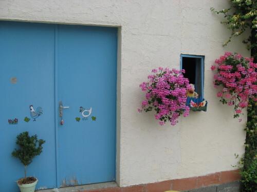 fleurs-067.jpg