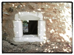 Fenêtres de Salle de bain