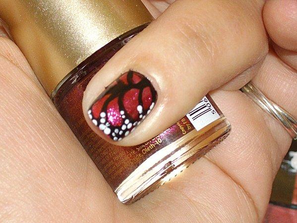 nail-papillon-003.JPG