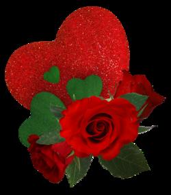 Défis chez Arlette Saint-Valentin
