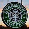 Starbucks Clara