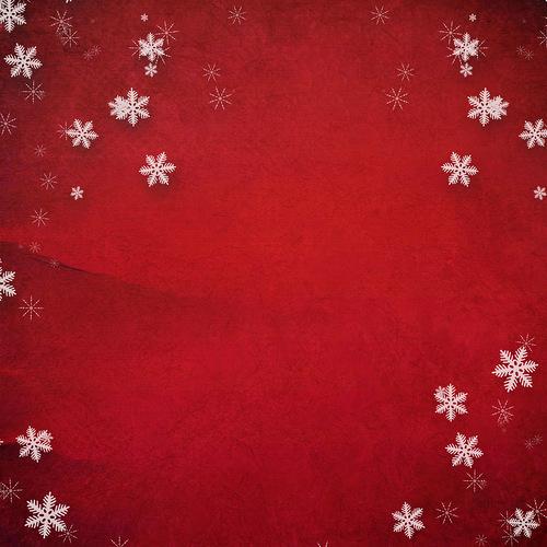 Fonds de Noël Série 13