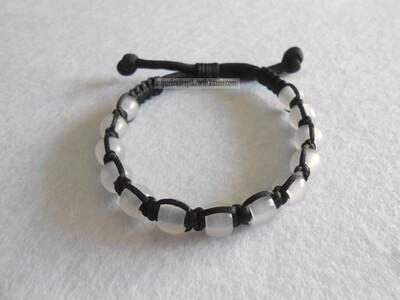 Bracelet Shamballa (12)
