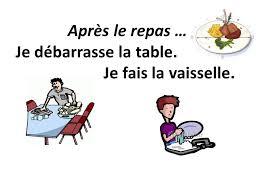 repas.jpg