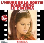 Sheila : Bang Bang - 1967