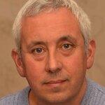 ➤ Réseaux Pédocriminels : Un inspecteur de police dénonce un système institutionnel (John Wedger)