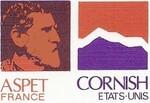 Appel aux descendants des familles émigrées depuis les Pyrénées jusqu'aux Amériques.