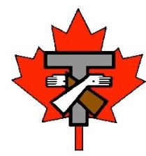 Logo-ofs-Canada.jpg