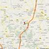 Bignay 17400 - Google Maps.jpg