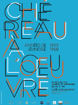 exposition Louis-le-Grand et vernissage