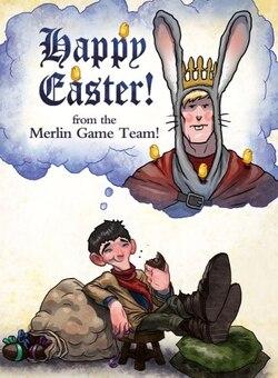 Happy Easter!!!!! xxxx
