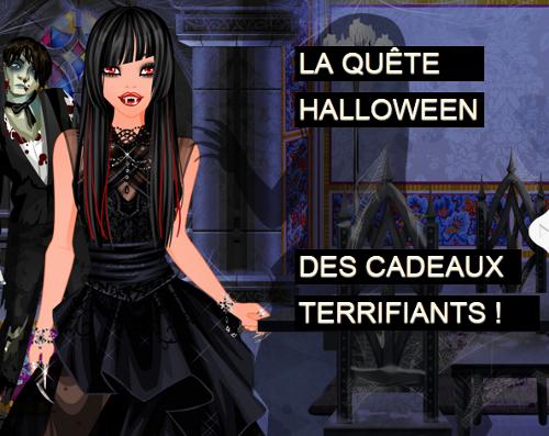 64. Halloween 2012