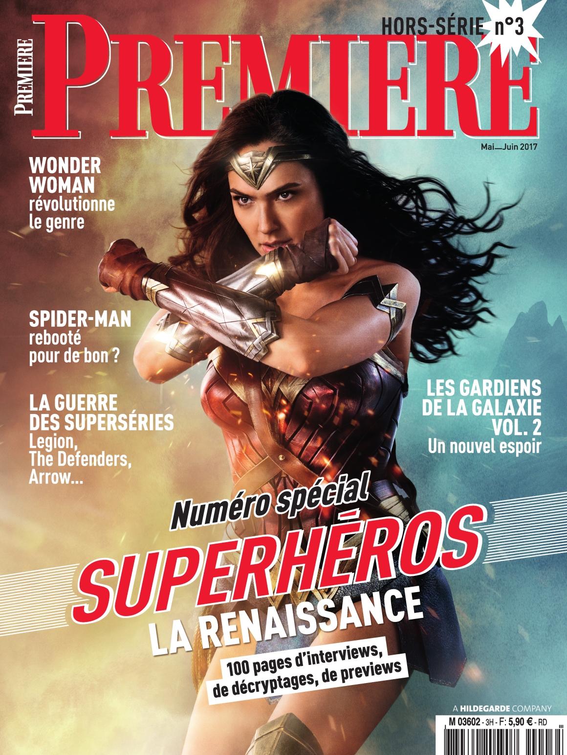 """Série """"Wonder Woman"""" PYJ629OWvIya08wNasI9uriwcG0"""