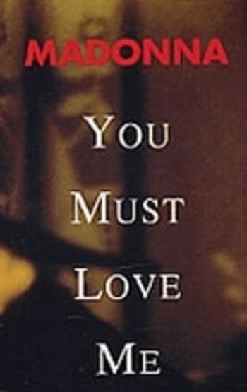 you-must-love-me