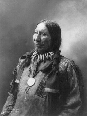 indien-american-horse