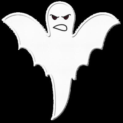 Tubes : déco pour Halloween