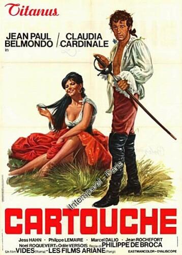 cartouche-italie.jpg