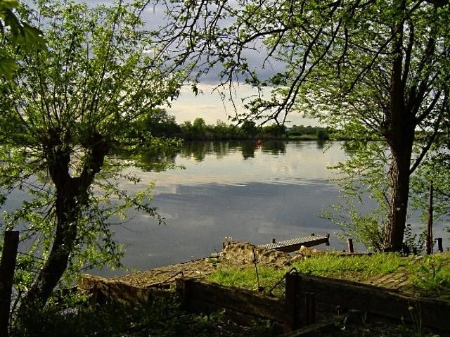 La Moselle 5 mp1357 2011