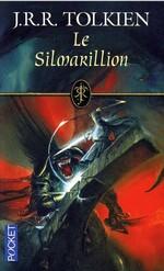 La Silmarillion
