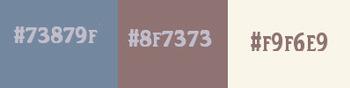 * Tutoriel 139 *