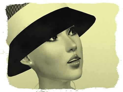 Aubrey Aswood