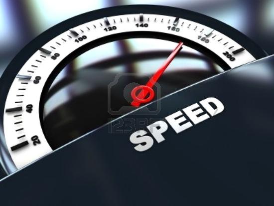 6382611-illustration-3d-de-compteur-de-vitesse-avec-l-gende--rapidit--sur-elle