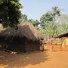 Togo Piste des Plateaux