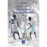 La couleur des sentiments [Katryn Stockett]