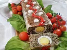La cuisine en Roumanie