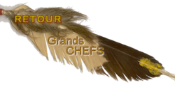 Grands Chefs