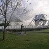 Pegasus Bridge, l'original
