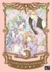 """Tome 4: Ce quatrième tome comprend les chapitres 19 à 23. Le tome commence par les vacances à la campagne de Sakura et sa famille, elle y fera la rencontre de son grand père. Il se termine par l'apparition de la dernière Clow Card, """"The Earth""""."""