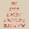 sapin  alphabet.jpg