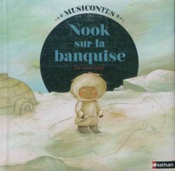 PAYS FROIDS - NOOK