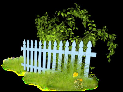 Décos de Jardin Série 5