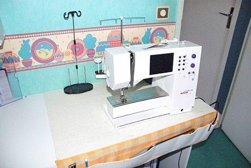 Machine à coudre Annick 23 juin 2010 029