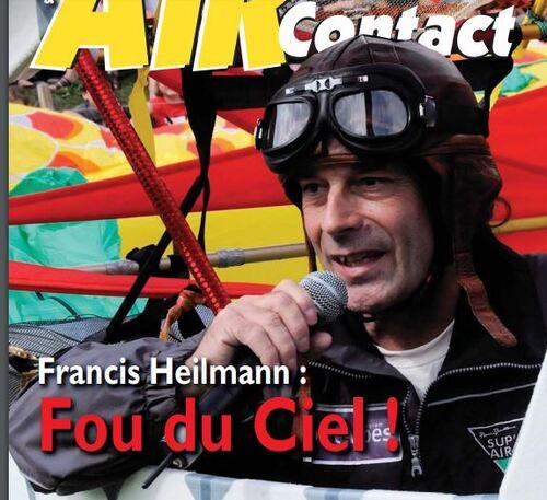 2017-12-04 Dècés de Francis Heilmann