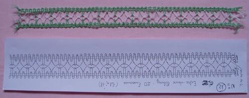 motif11-3