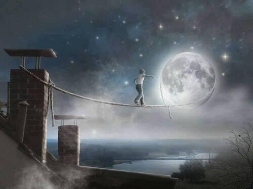Cartes du ciel Géocentrique et Héliocentrique de la pleine Lune du 6 Novembre 2014, Scorpion ascendant Lion , Alchimie de l'amour ....