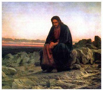 Christ-meditation.jpg
