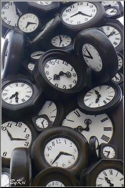Horaires & accès