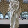 Le Musée d'Orsay (10)