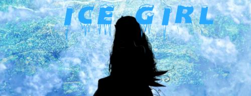 Ice girl [chapitres]