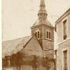 en 1901.jpg