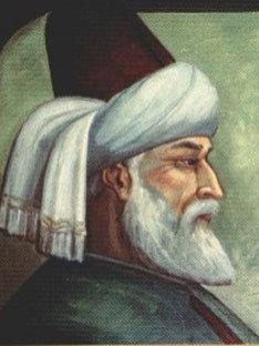Jalal-al-Din-Rumi-Poete-suffi-persan.jpg