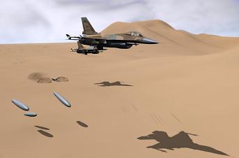 Les grands raids de l'aviation ...